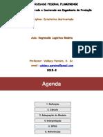 Estatistica-Multivariada-SPSS-08-Regressao-Logistica-Binaria
