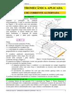ETM_SAI371_Notas_06_Geradores_CA_7p_rev3