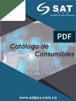 catalogo-de-etiquetas SAT PCS JUL 10 KCQ