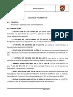 8.2 Auxílio Pré-escolar _set16