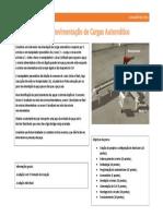 Avaliação Prática CLP2019 - 1