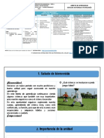 Libreto_integrado_ciencias_naturales_Nº_1_tercer_periodo