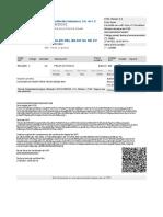 AMS050630CN3_FacturaV1134984