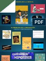 TEMA 6 Clase 8. Contrastación.DIAPOSITIVA pdf