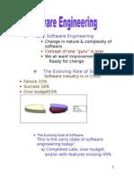 software engeering