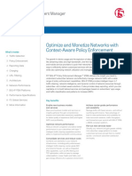 big-ip-policy-enforcement-manager-datasheet