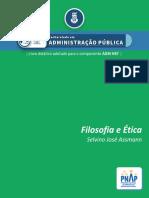 Ebook Filosofia_Etica