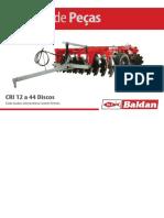 Catalogo de Pecas Cri124407917 (1)