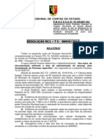 Proc_05207_01_(05207-01_pm_caapora__decorrente_de_decisao_.doc).pdf
