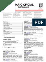 DOE-TCE-PB_265_2011-03-28.pdf