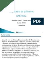 Engenharia de polímeros _2021 - 08_07