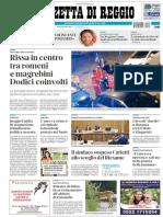 Gazzetta.di.Reggio.6.Agosto.2019