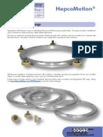 ALR Rings 01 UK.pdf
