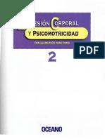 Biosca_ExpreCorp_Mot_v2_cap05