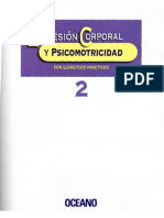 Biosca_ExpreCorp_Mot_v2_cap06