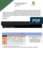 3. Metodo Gamas Ficticias