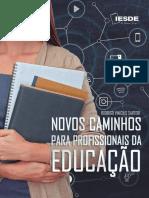 Novos Caminhos Para Profissionais Da Educacao 2020 (1)