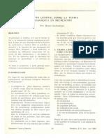 Dialnet-ConceptoGeneralSobreLaTeoriaPedagogicaEnRecreacion