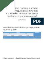 coesao_textual_relativos