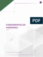 Fund Harmo Aula 5