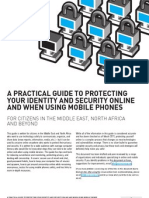 Guide Protecting Identity Securty Online Eng