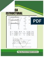 Ilide.info Dinamica Estructural Genaro Delgado Contreras Pr 3ce285d53f813f6a8c9a6605b7446e1f