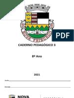 Cópia de Caderno 3-8ºano.docx