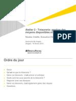 www.cours-gratuit.com--id-8529