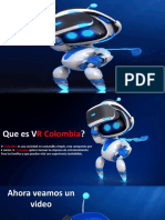 VRcolombia (2)