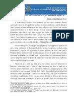 AS_FRONTEIRAS_HISTORIOGRAFICAS_DO_OCIDEN