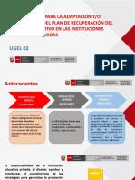 ppt_orientaciones_plan_de_recuperacion_privados_-_oficio_multiple_143