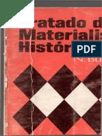 Tratado de materialismo historico ( PDFDrive )-1