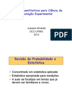 aula3-parte1-2013-1(1)