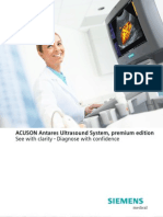 ACUSON_Antares_premium_edition_Brochure