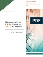 Note Lf 2021 Oec