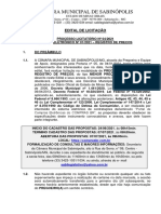 EDITALPREGAOELETRONICO012021MOVEIS