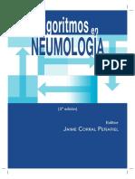 libro-algoritmos-en-neumologia-3ª-ed (1)