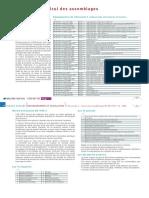 Eurocode 3 Calcul Assemblage Structure Acier Nf 1993 1-8-2005 PDF 46 Ko Aa2 Lfor1