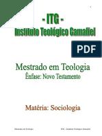 03_-_Sociologia