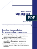 slingbox-presentation
