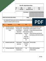 FOR.37.001.01_APR Central de moldes de eletrica e hidraúlica_REV01
