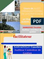 Audit Organisationnel et SI CCA 2 U AUBEN 2020   2021 (1)