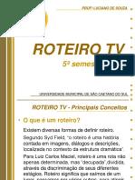 AULAS_ROTEIRO_TV_5semRTV