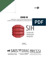 01. Manual_65037638_CGSI___SIH_Orientac_amp__807_a_amp__771_o_para_COVID_19