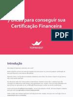 ebook_7_dicas_para_conseguir_sua_certificacao_financeira