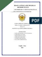 Cuadro Comparativo_grupo 4