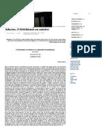 Adorno-fetichismo_na_musica-