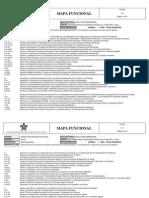 Mapa Funcional Consultoria