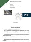 1.-El proyecto de carreteras