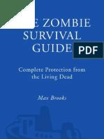 31569375-Max-Zombie